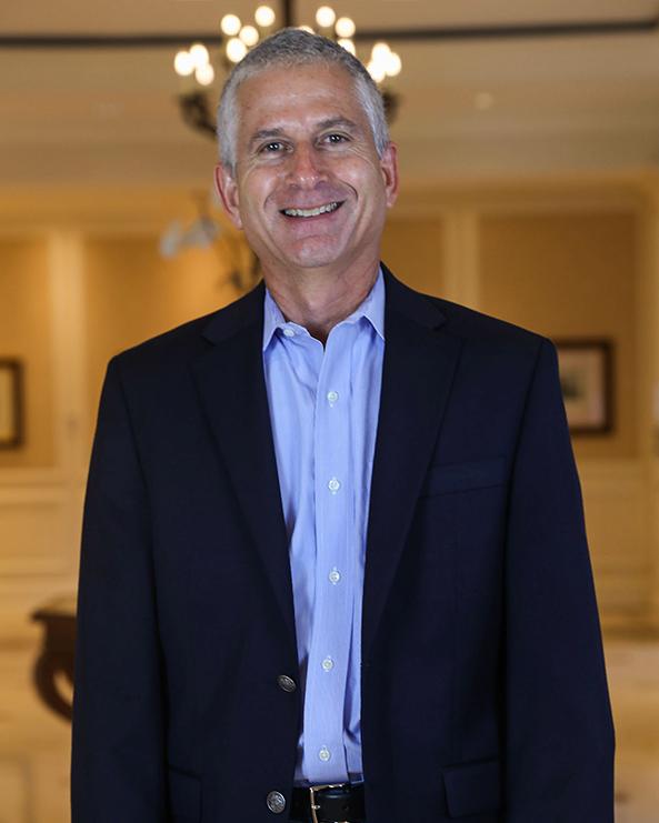 David Mizels