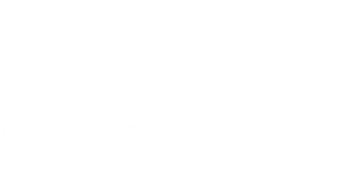Benchmark Hotels & Resorts